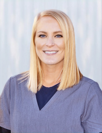 Victoria Downey
